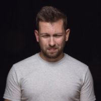 Problemas sexuales eyaculación precoz disfunción eréctil sexualidad masculina